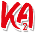 KA2 – Fitness – Kulmbach